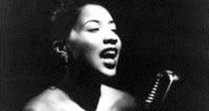 Etta Jones: A Soulful Sunday