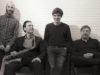 Ben Sluijs Quartet: Particles