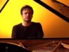 Chris Gall: Piano Solo - Room of Silence