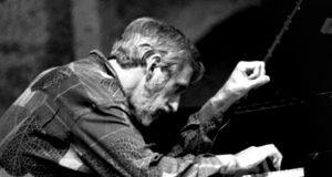 Denny Zeitlin: Remembering Miles
