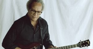 Michael Gregory Jackson Clarity Quartet: WHENYOUFINDITYOUWILLKNOW