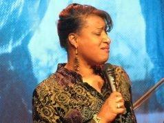 Vanessa Rubin: Sings Tadd Dameron