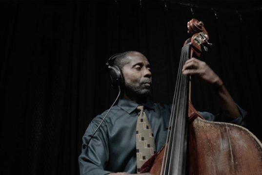 Avery Sharpe: 400 - An African American Musical Portrait