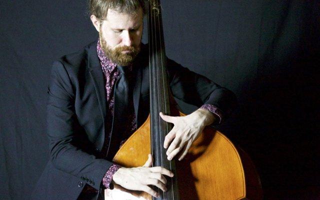 Casey Abrams: Jazz
