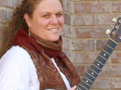 Kristen R. Bromley Trio: Simply Miraculous