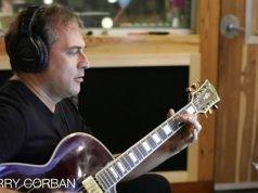 Larry Corban: Emergence