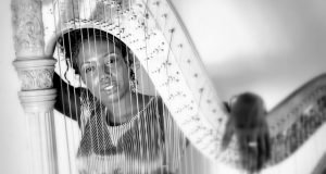 Brandee Younger: Aoul Awakening