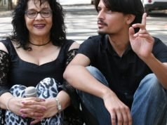 Radha Thomas & Aman Mahajan: Bangalore Blues