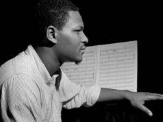 McCoy Tyner: In Memorium