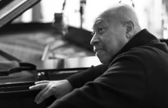 Kenny Barron | Dave Holland Trio featuring Johnathan Blake: Without Deception