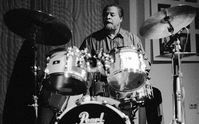 Jimmy Cobb: Remembering U
