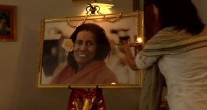 ASHRAM: The Spiritual Community of Alice Coltrane Turiyasangitānanda