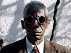 Roscoe Mitchell with Ostravska Banda: Distant Radio Transmission
