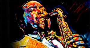 Charlie Parker: Why Bird Lives 100 Years On
