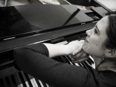 Judith Wegmann: Morton Feldman - Triadic Memories