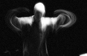 Adam Rudolph is outward bound [inwardly-speaking]…