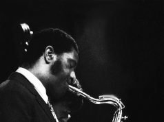 Sonny Rollins: Rollins in Holland