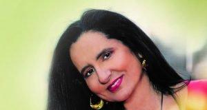 Sue Maskaleris: Love is the Key