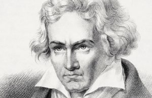 Ludwig van Beethoven: The Complete Sonatas for Piano and Violin on Period Instruments