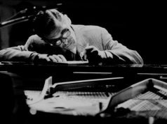 Bill Evans: Live at Ronnie Scott's [1968]