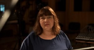 Yelena Eckemoff: Adventures of the Wildflower