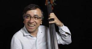 Jorge Helder: Samba Doce